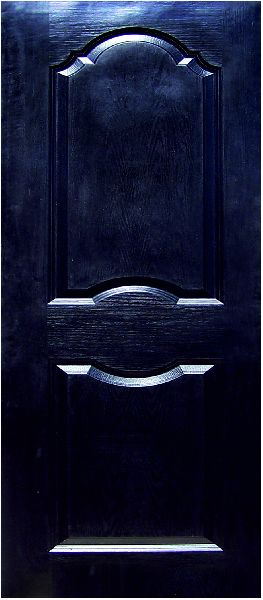 Fibro Plast Bathroom Door-ID 1303