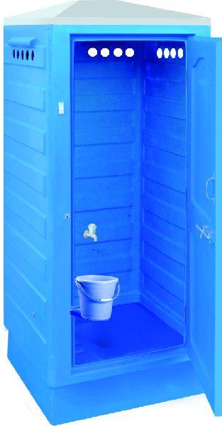 Fibro Plast Bathroom