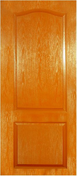 OD 302 Fibro Plast Main Door