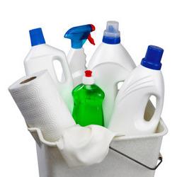 Housekeeping Chemicals
