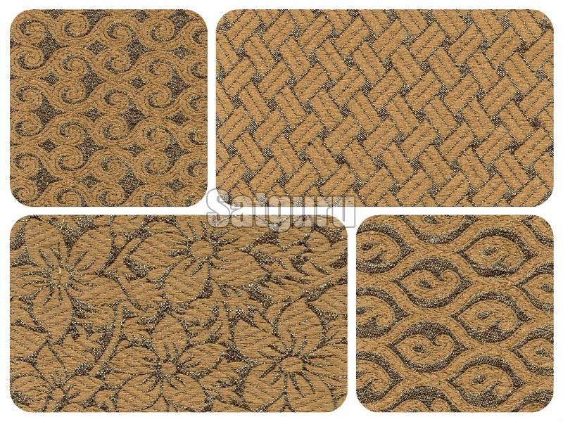 Chiku Common Fabric 01