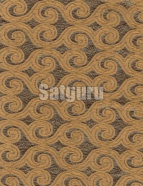 Chiku Common Fabric 02
