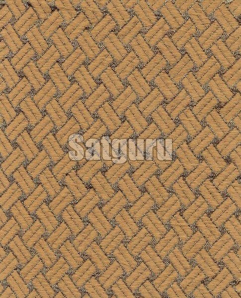 Chiku Common Fabric 03