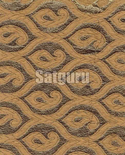 Chiku Common Fabric 04