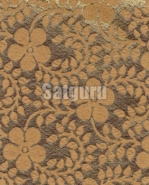 Chiku Common Fabric 05