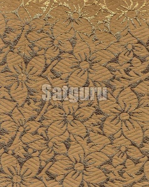 Chiku Common Fabric 06