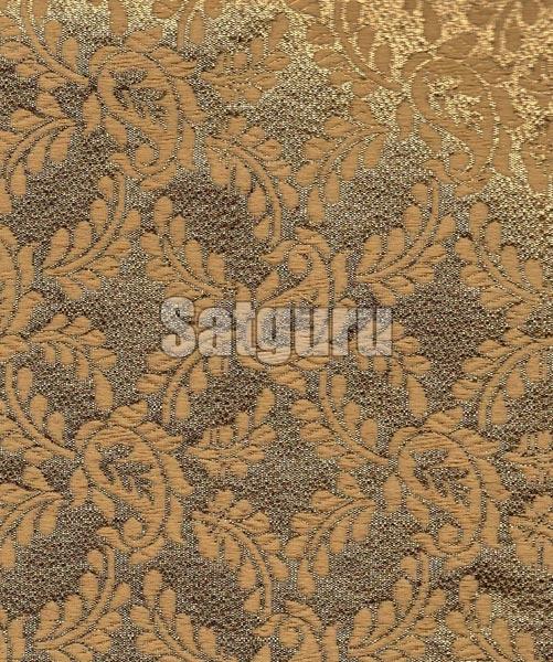 Chiku Common Fabric 07