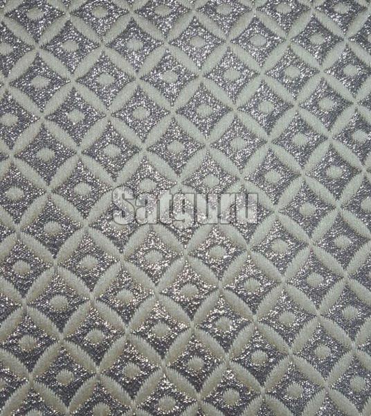 New York Jacquard Fabric 07