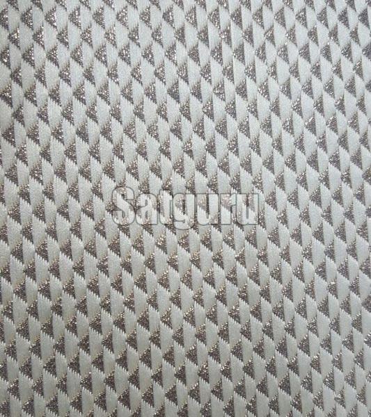 New York Jacquard Fabric 10