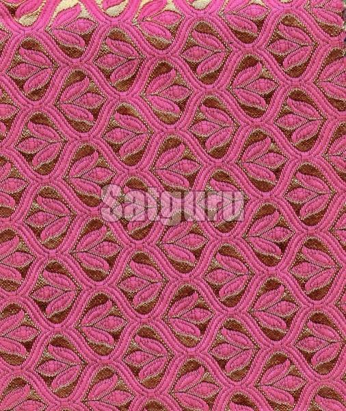 Patti Jacquard Fabric 02