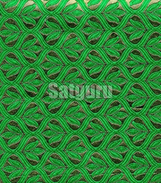 Patti Jacquard Fabric 03
