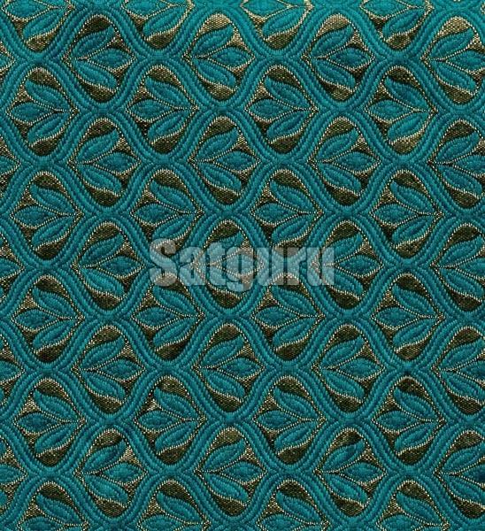 Patti Jacquard Fabric 06