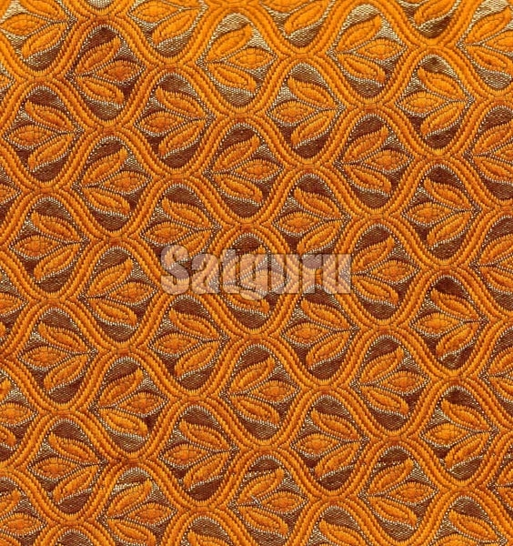 Patti Jacquard Fabric 09