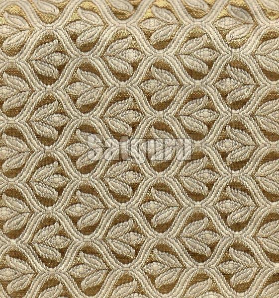 Patti Jacquard Fabric 10