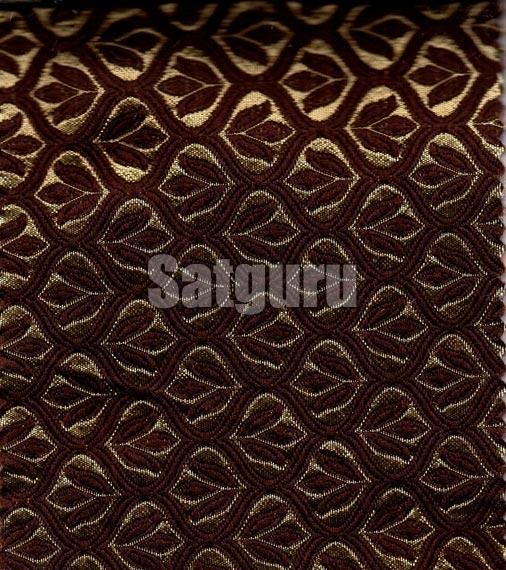Patti Jacquard Fabric 12