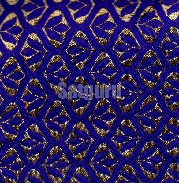 Patti Jacquard Fabric 14