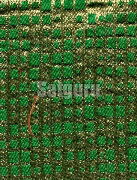 Rangila Jacquard Fabric 02