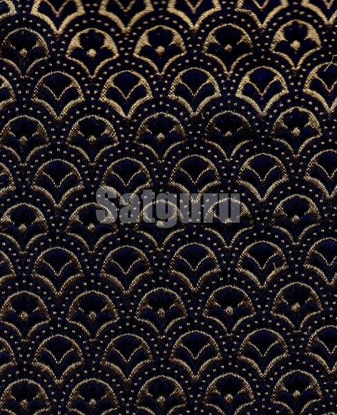 Rangila Jacquard Fabric 06