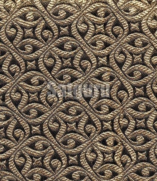 Zara Jacquard Fabric 04
