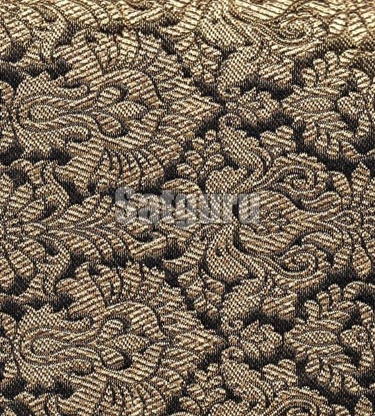 Zara Jacquard Fabric 05