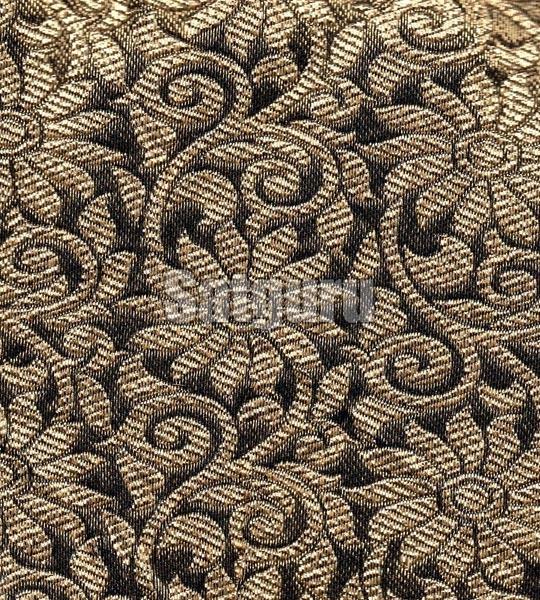 Zara Jacquard Fabric 06