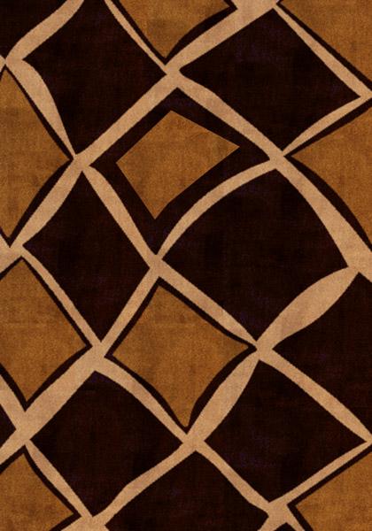 Hand Tufted Carpet (AE-HT126)