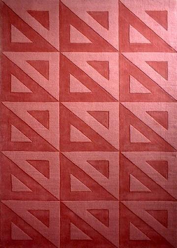 Handloom Doubleback Carpet (AE-H112)