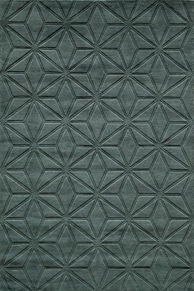 Handloom Doubleback Carpet (AE-H122)