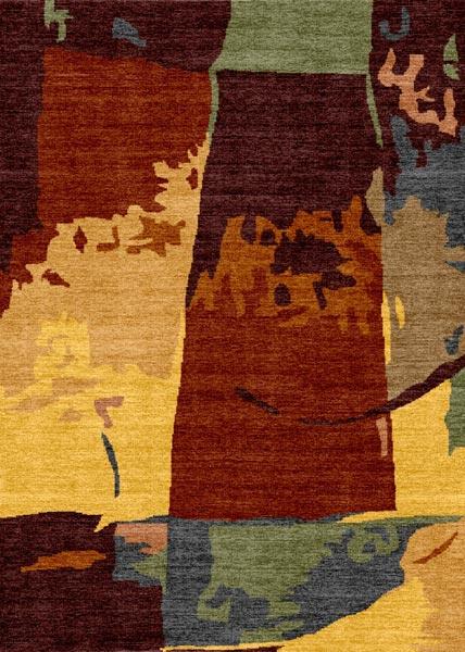 Indo Nepali Carpet
