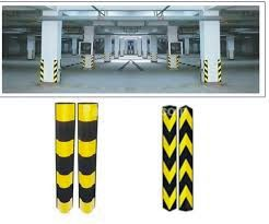 Parking Safety Products