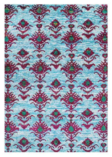Low Pile Carpets
