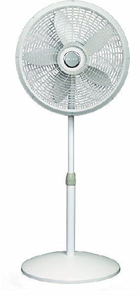 Pedestal Fan 02