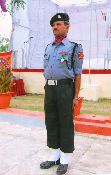 Armed And Unarmed Security Guard in Delhi,Armed And ...