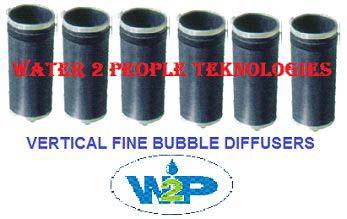 Fine Bubble Diffuser 05