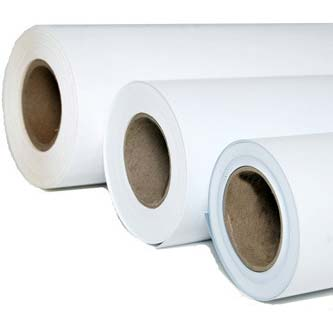 High Gloss Polyester Films