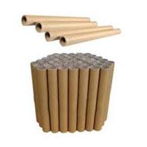DTY Paper Tubes