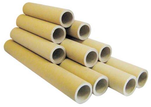 Plain Paper Cores