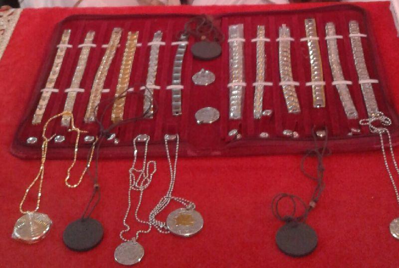 Scalar Bracelet 02
