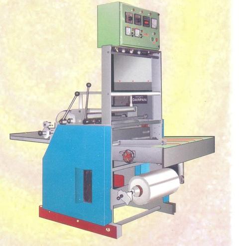 Lamination Machine Window Lamination Machine Manufacturers