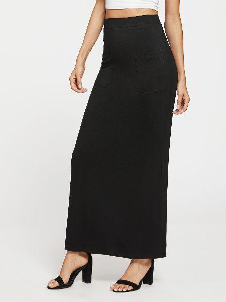 Designer Long Skirts 01