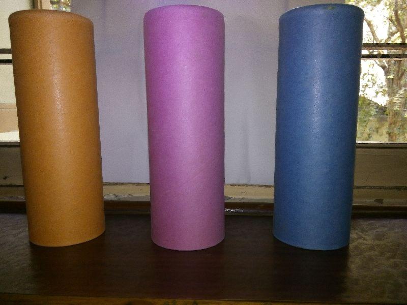Paper Tube 03