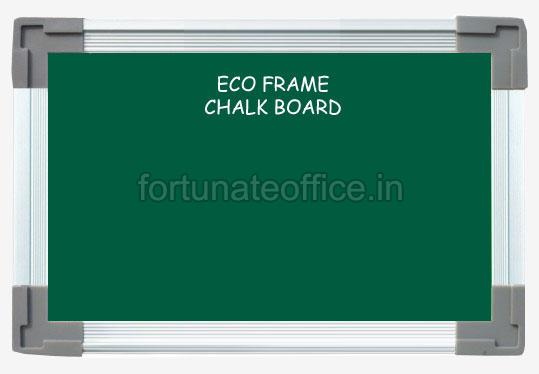 Non Magnetic Writing Boards