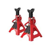 3 Ton Safety Pin Hydraulic Jack Stand