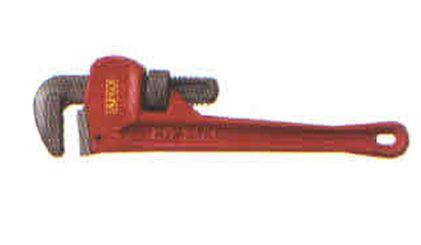 General Hand Tools 02