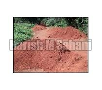 Murrum Soil