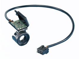 Electronic immobilizer