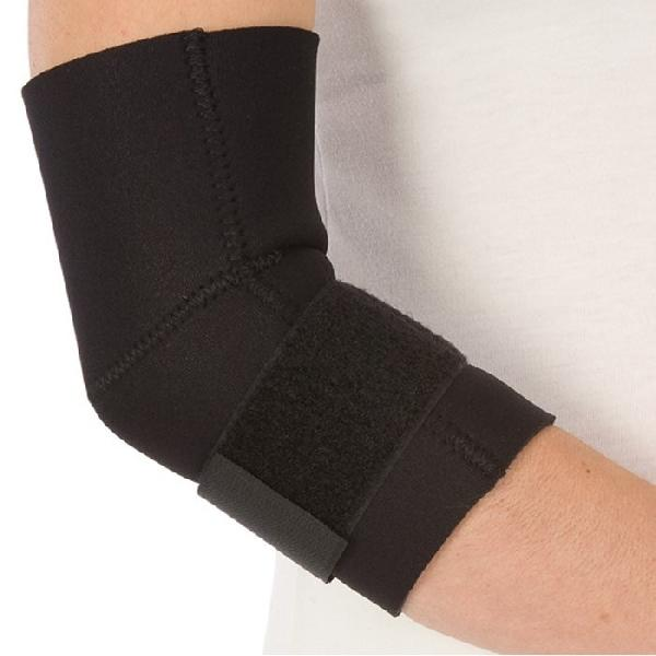 Full Elbow Support