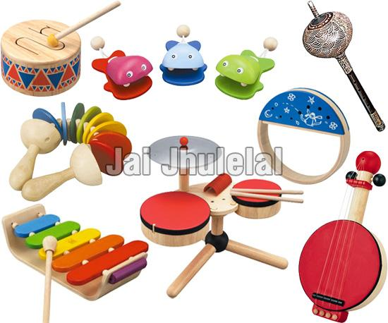 Toy Musical Instrument Supplier,Wholesale Toy Musical
