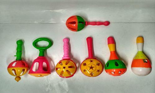 Gada Toys