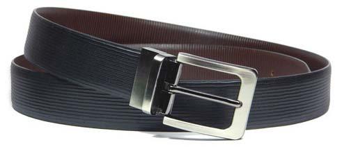 Spanish Leather Belt